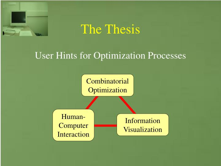 The thesis l.jpg