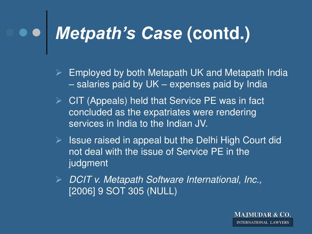 metapath case Metapath software: september 1997 case study help, case study solution & analysis & metapath software: september 1997 case solution strategic choice after analyzing the case, it can be determined that, metapath should accept the offer give.