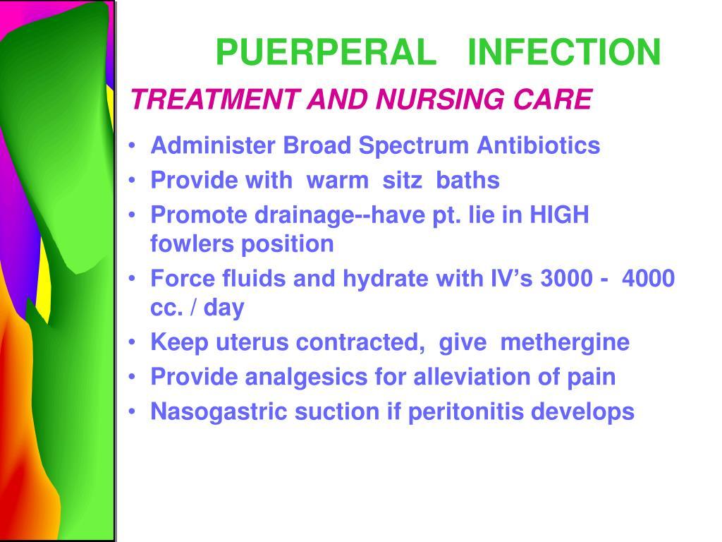 labor delivery nursing