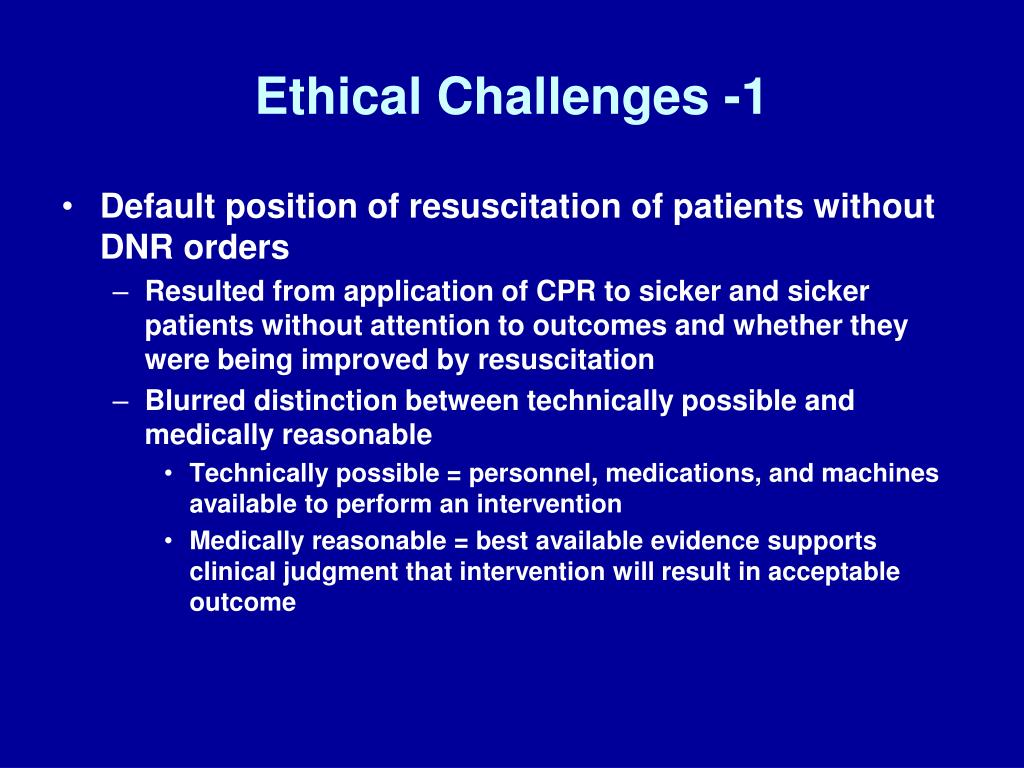 ethical challenge The declaration of helsinki, ethical principles for medical research involving human subjects, was developed by the world medical association in 1964 and has been revised repeatedly, most recently in 2008.