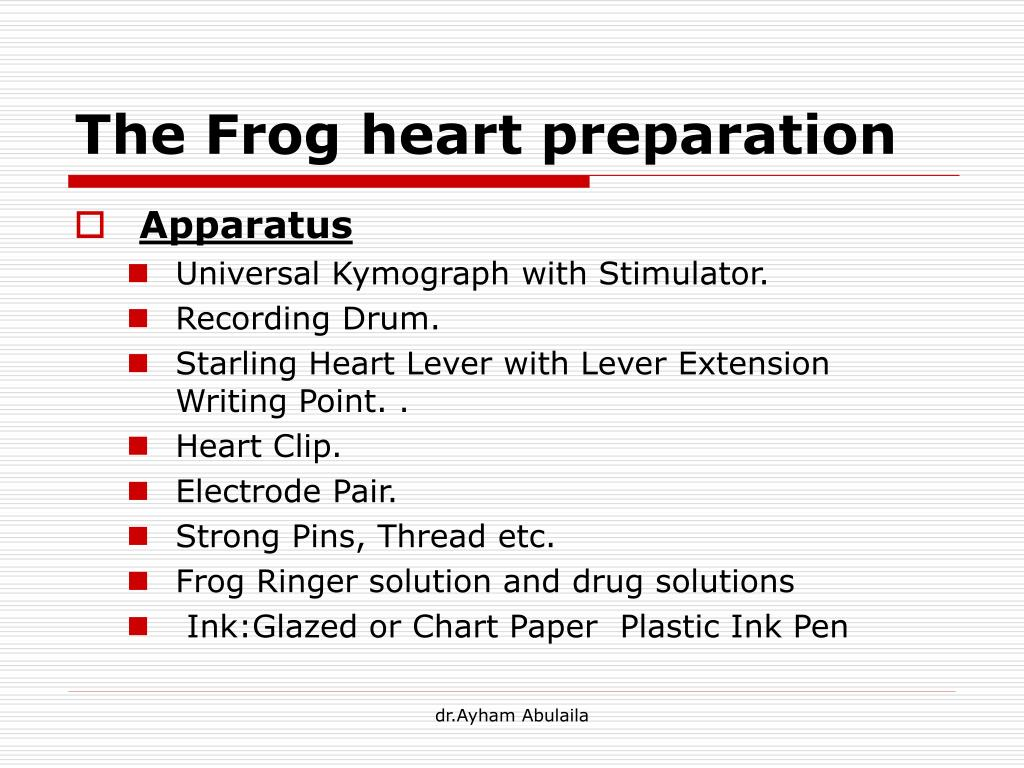 Amphibian in vitro heart induction: a simple and reliable ...