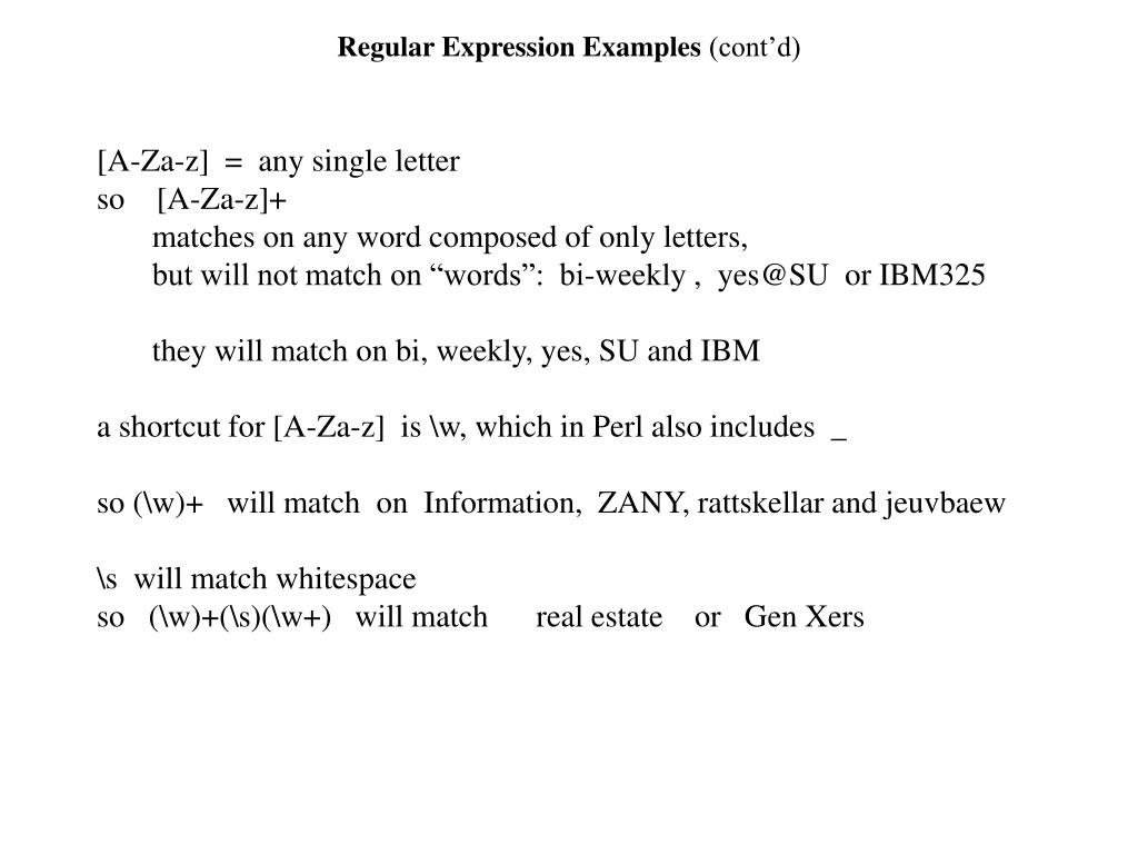 regular expression paranthesis Character escapes in regular expressions 03/30/2017 4 minutes to read contributors all in this article the backslash (\) in a regular expression.