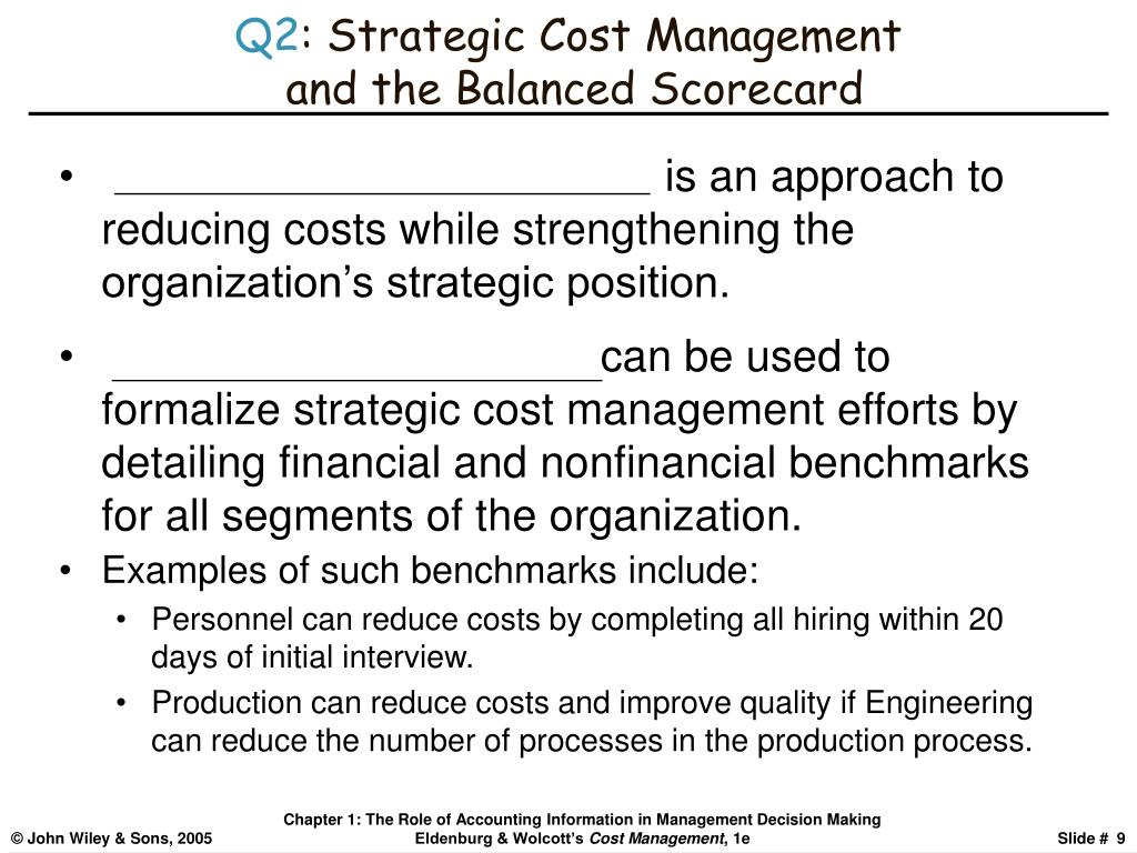 id no 719management acconting costing and Management accounting essays and research papers | examplesessaytodaybiz id no 719management acconting costing and costing - 1761 words cost acconting.