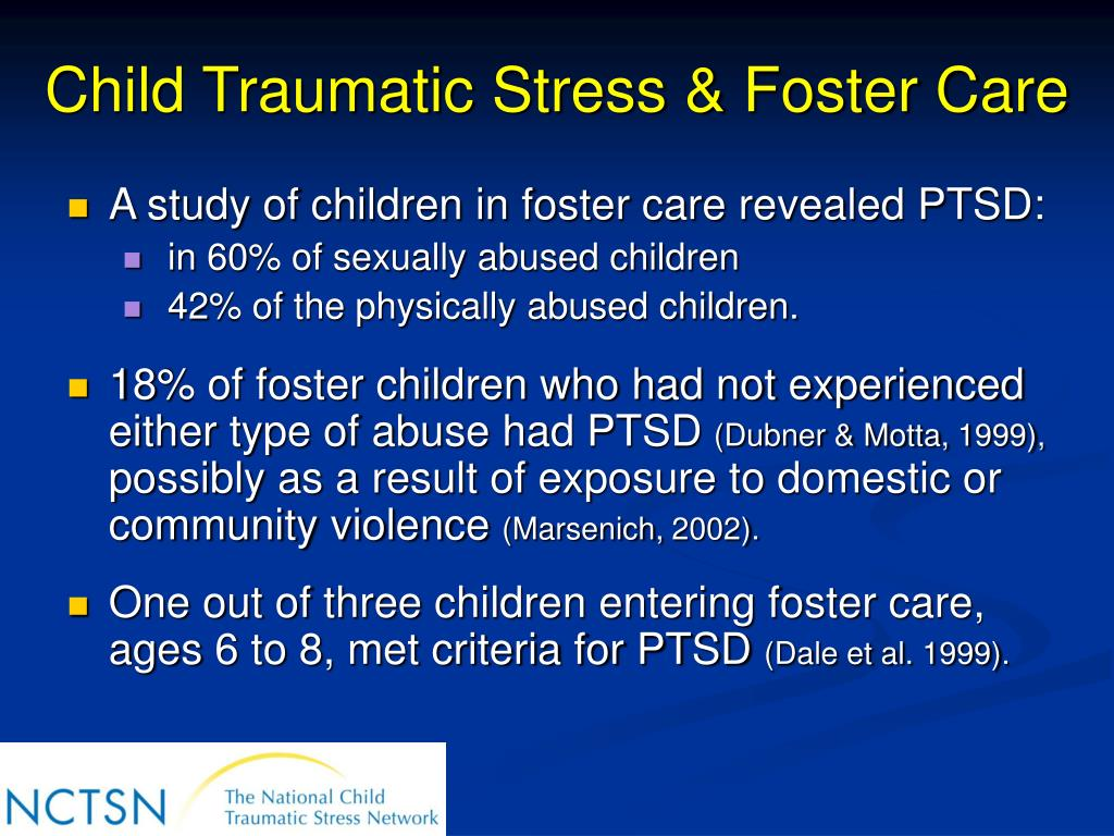 the effects of experiencing community violence on children and adolescents Let's decide how to measure school violence  witnessing or experiencing violence in the home can teach children and adolescents that violence is 'normal.