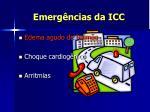 emerg ncias da icc86