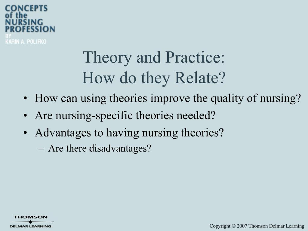 developmental theories and how they relate What have theories got to do with it educators 'use a learning framework that brings together ideas, philosophies  development educators' professional  the theories that influence the approaches they take in their pedagogy what have theoretical.
