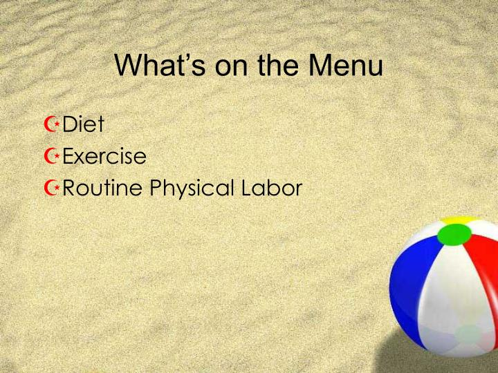 What s on the menu l.jpg