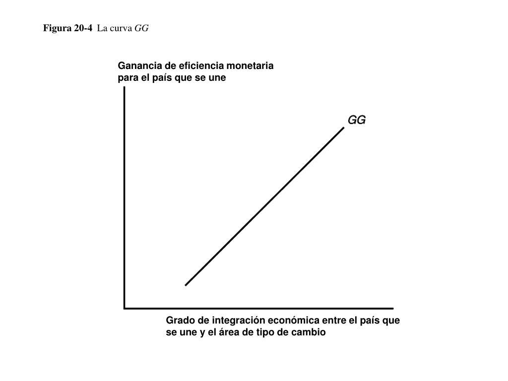 Figura 20-4