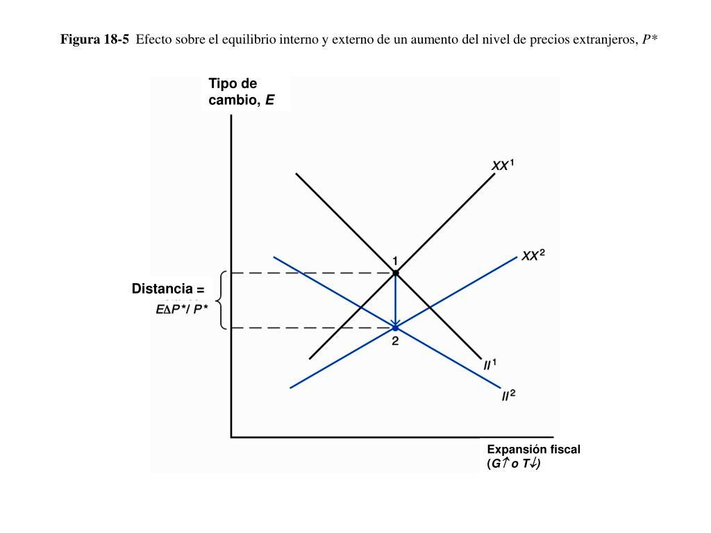 Figura 18-5