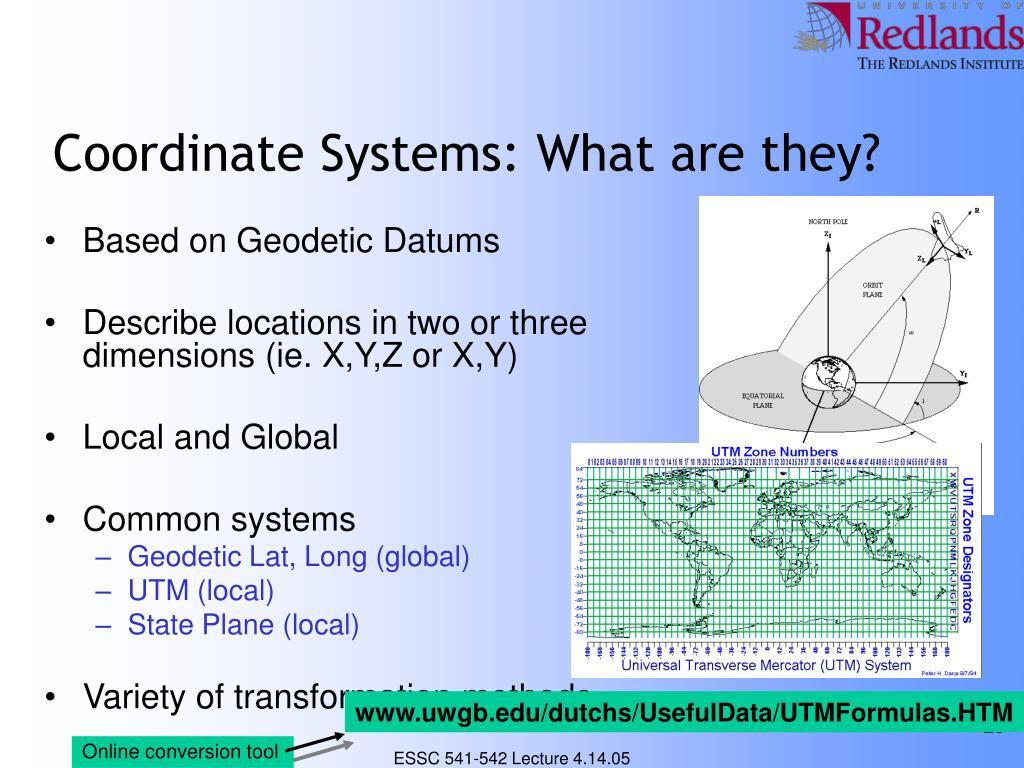 www.uwgb.edu/dutchs/UsefulData/UTMFormulas.HTM