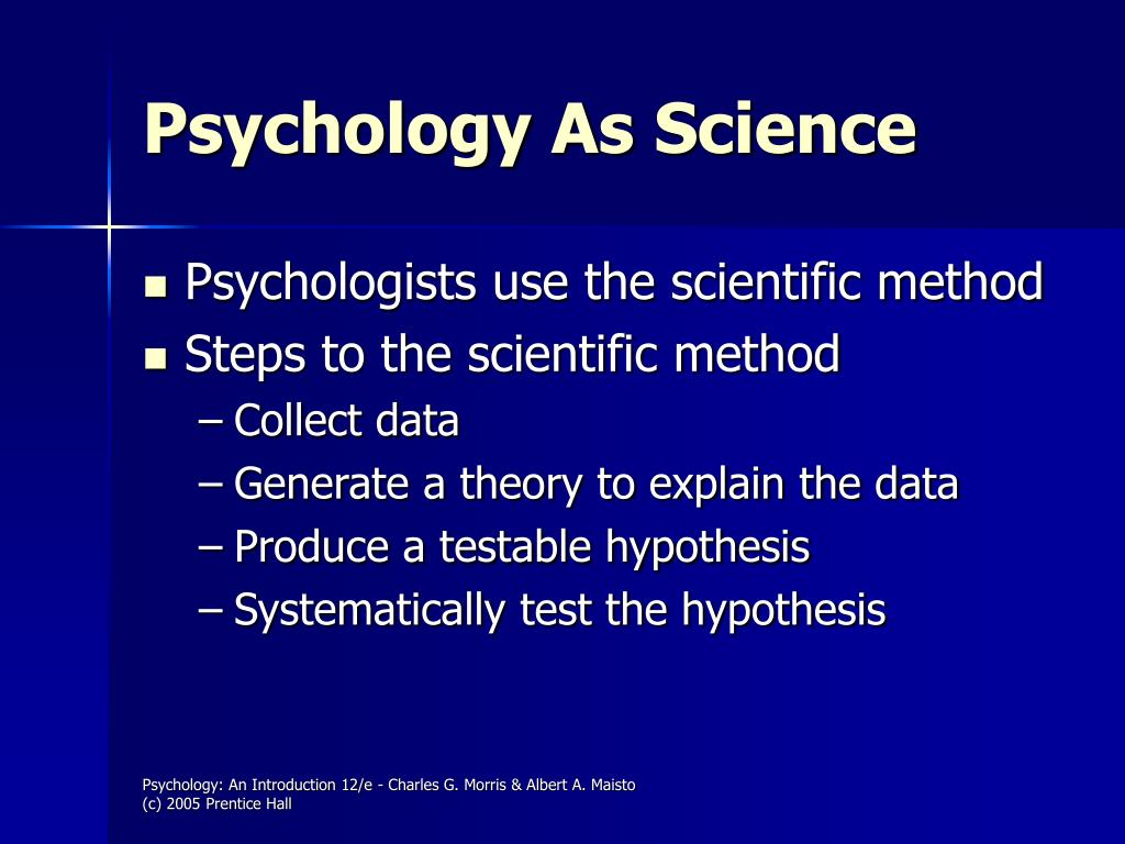 hypothetical psychology test Construct: construct, in psychology also called hypothetical construct or psychological test anxiety is a label for the covariation that is attributed to.
