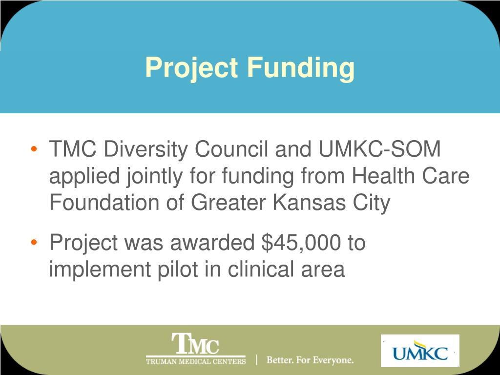 project funding All funding opportunities ordered by the dates they were published on the nsf web site.