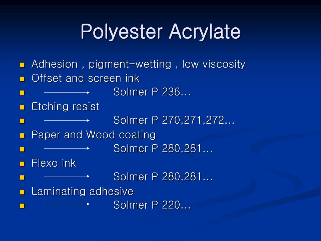 Ppt What Is Uv Curing System Powerpoint Presentation