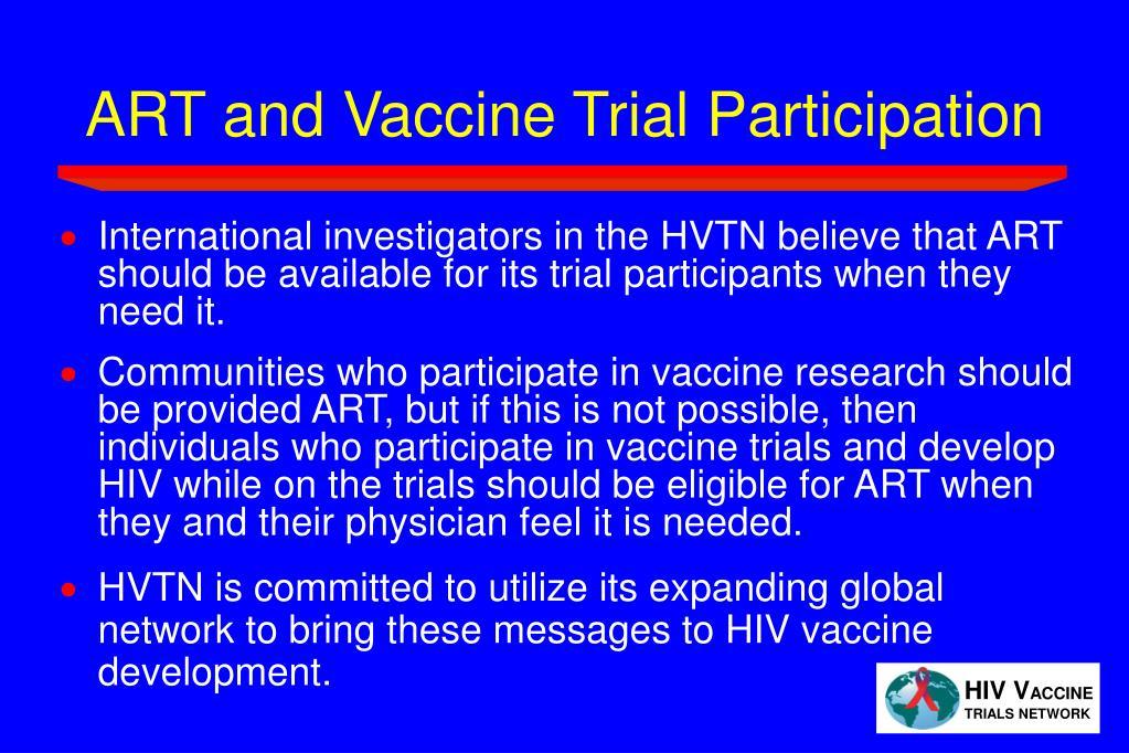 HIV V