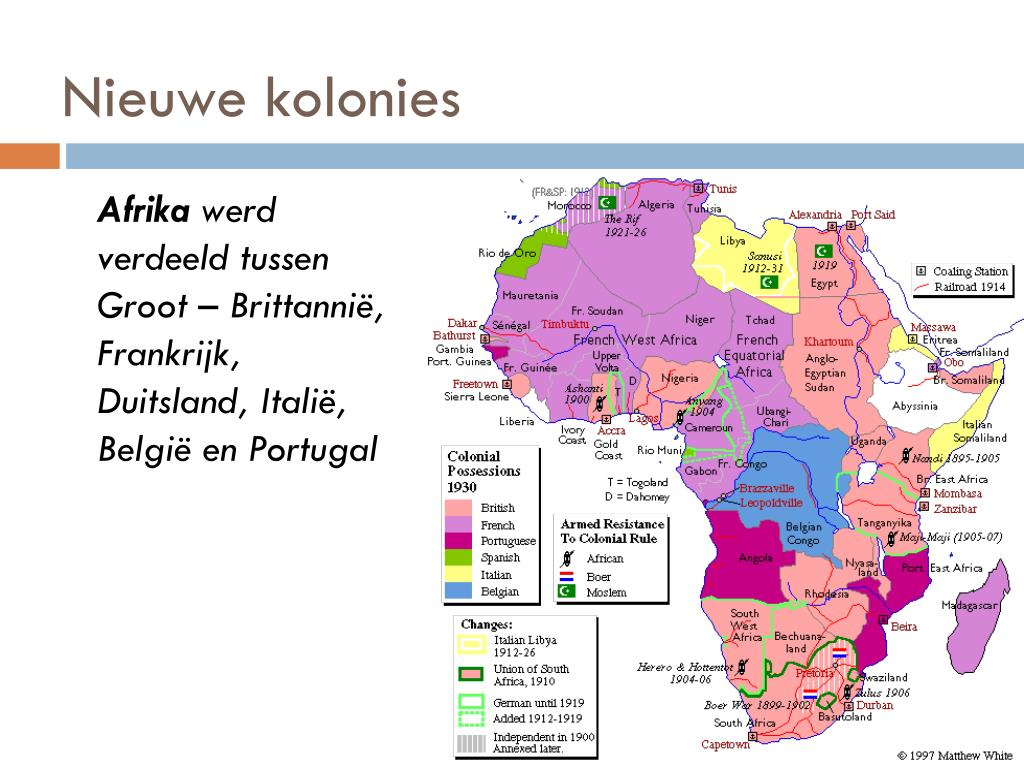 a comparison of the developments of the spanish and portuguese colonies The reasons why decolonization took place portuguese colonies in africa gained their independence only after spanish guinea and western sahara gained their.