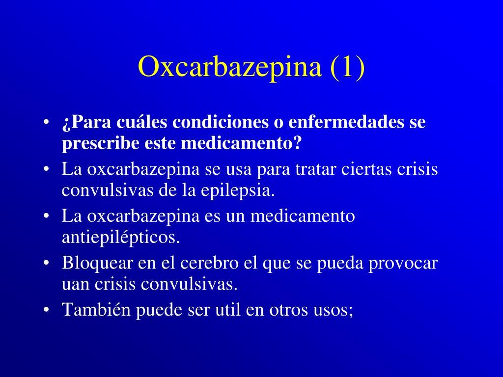 Oxcarbazepina (1)