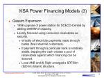 ksa power financing models 3