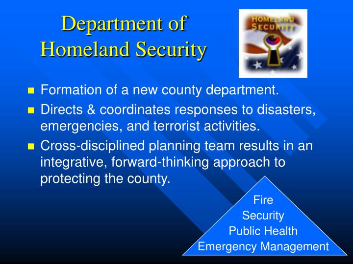 Department of homeland security l.jpg