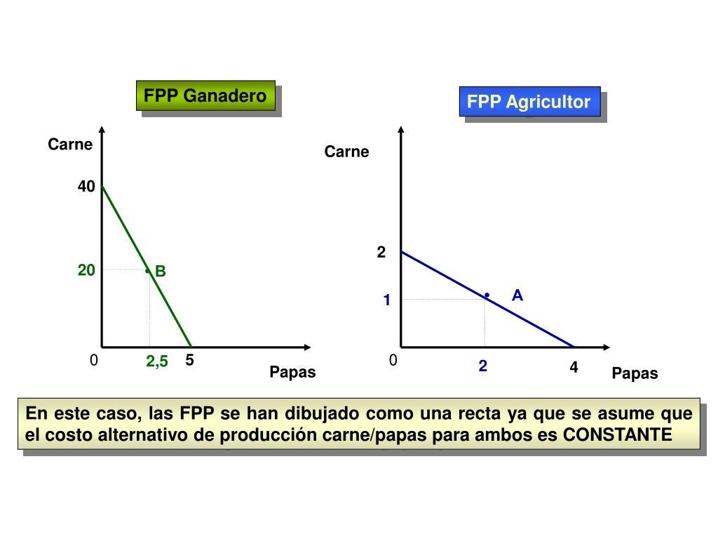 FPP Ganadero