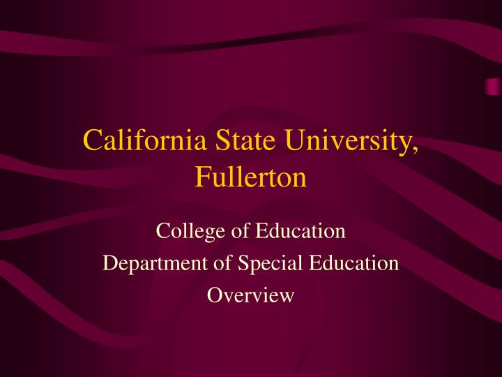 California state university fullerton l.jpg