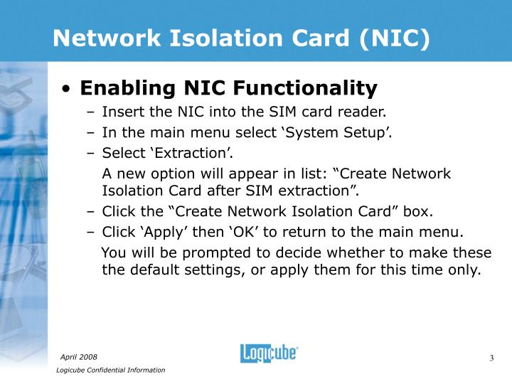 Network isolation card nic3 l.jpg