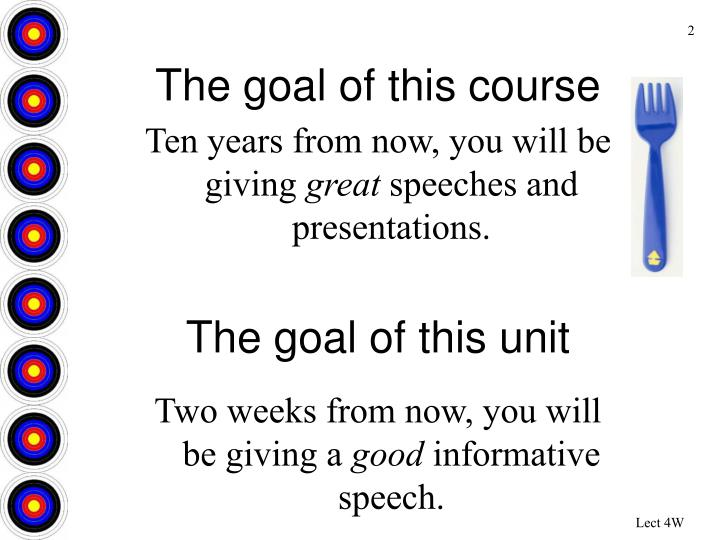 The goal of this course l.jpg