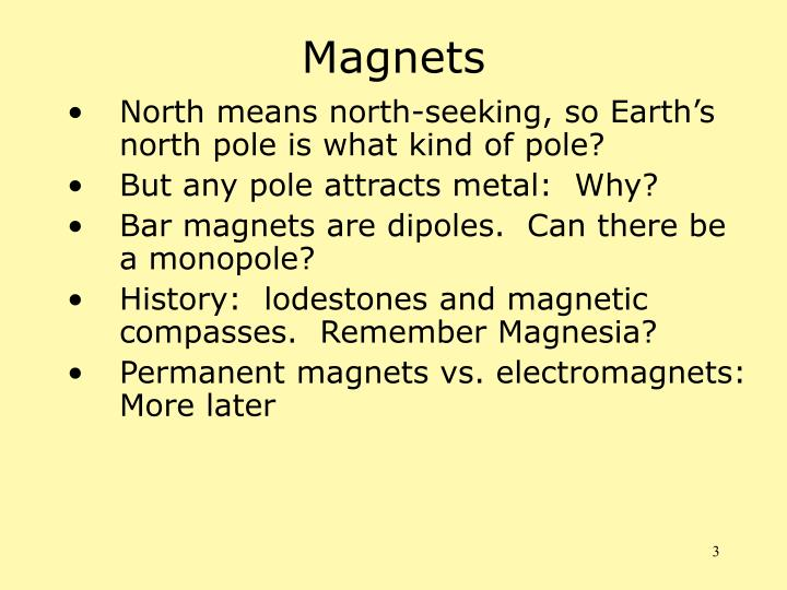 Magnets3