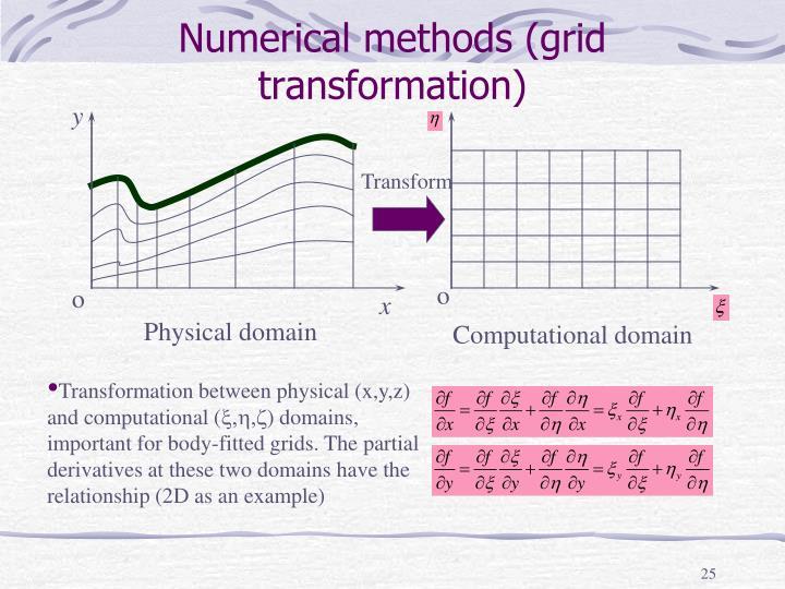 introduction to computational fluid dynamics pdf