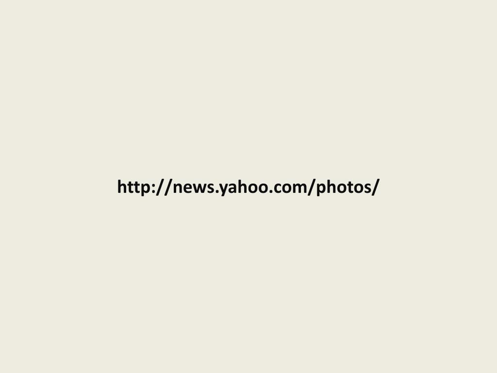 http://news.yahoo.com/photos/