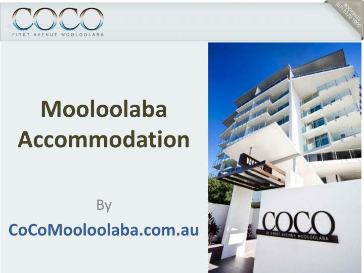 Mooloolaba accommodation l.jpg