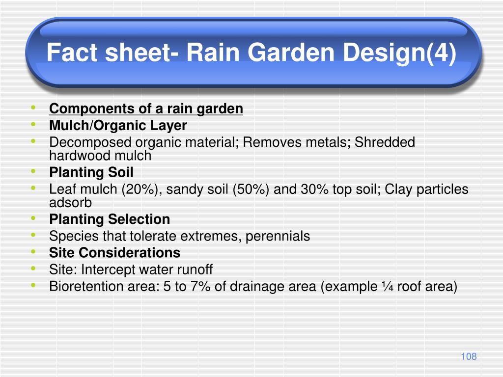 Fact sheet- Rain Garden Design(4)