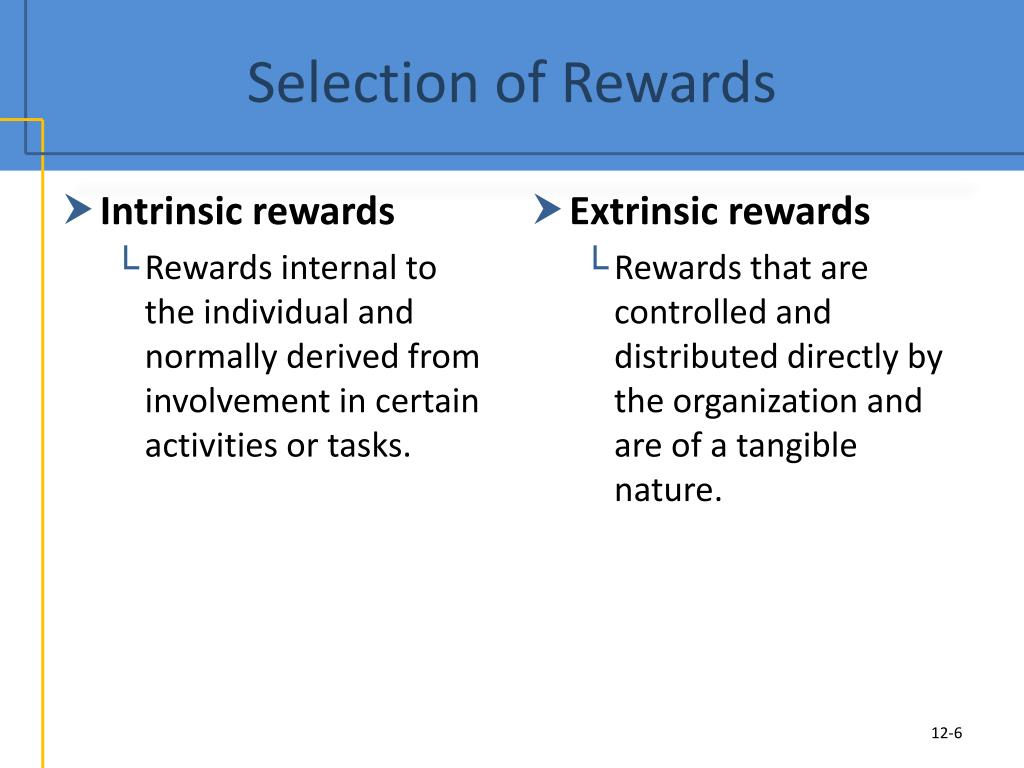 reward system in public organization Objective of reward management is to reward employees fairly, equitably and consistently in correlation to the value of these individuals to the organization reward system exists in order to motivate employees to work towards achieving strategic goals which are set by entities.