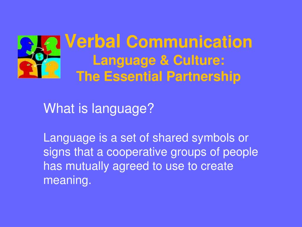 Power Up Your Team with Nonviolent Communication Principles