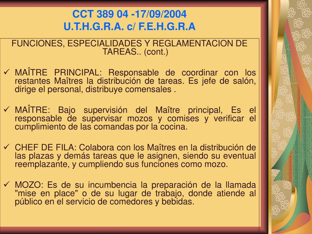 CCT 389 04 -17/09/2004