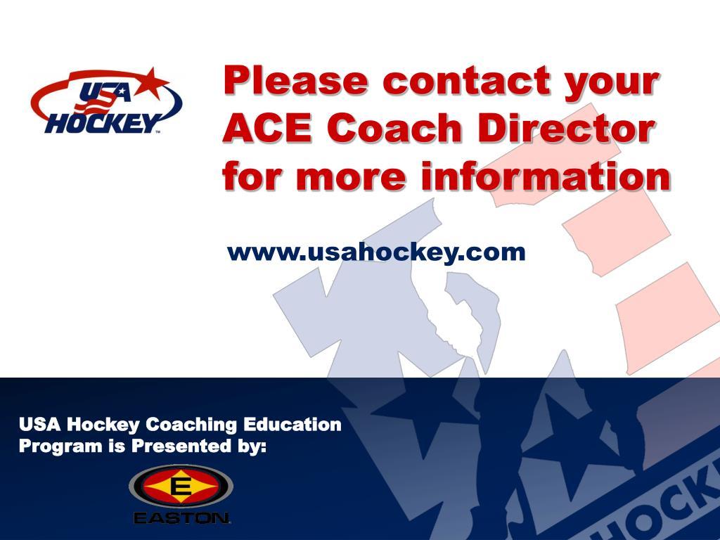 www.usahockey.com