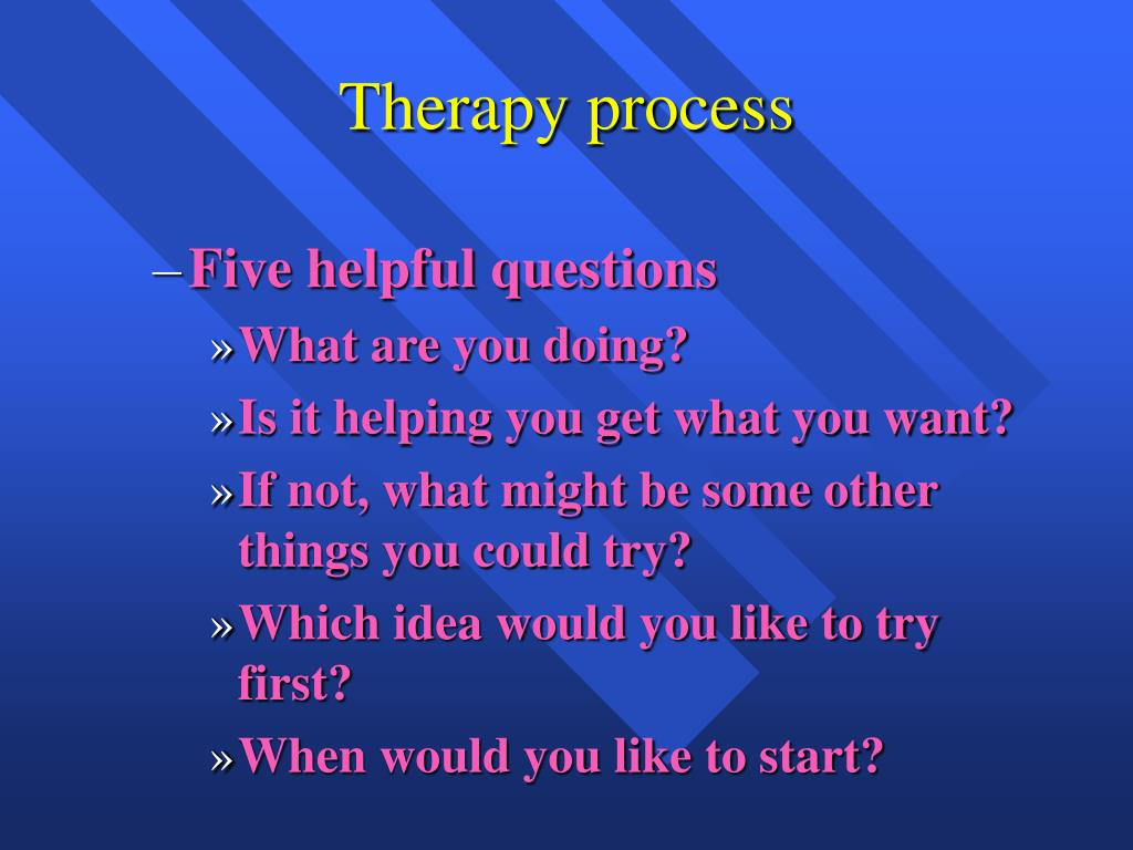 counselling ppt In introduction to counselling skills to view this short presentation, please click  the arrow  are you a good listener would you like to learn some initial.