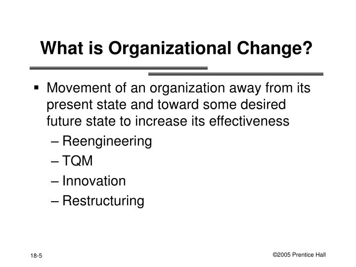 toyota organizational culture norms Organizational culture is the set of shared beliefs, values, and norms that influence the way members think, feel, and behave culture is created by means of terminal and.