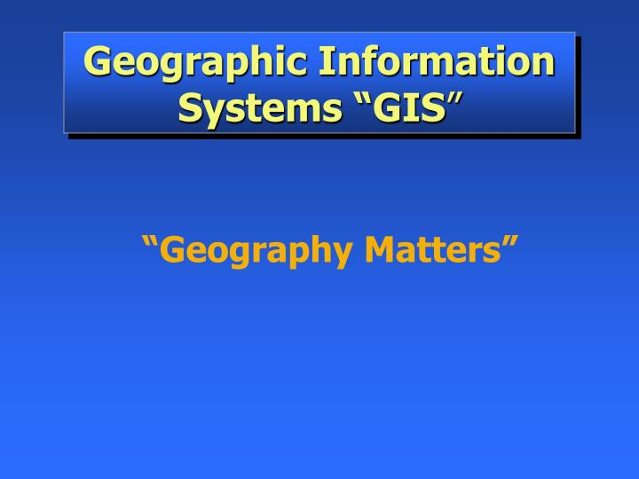 Geographic information systems gis l.jpg