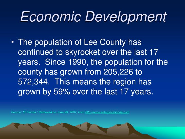 Economic development3 l.jpg