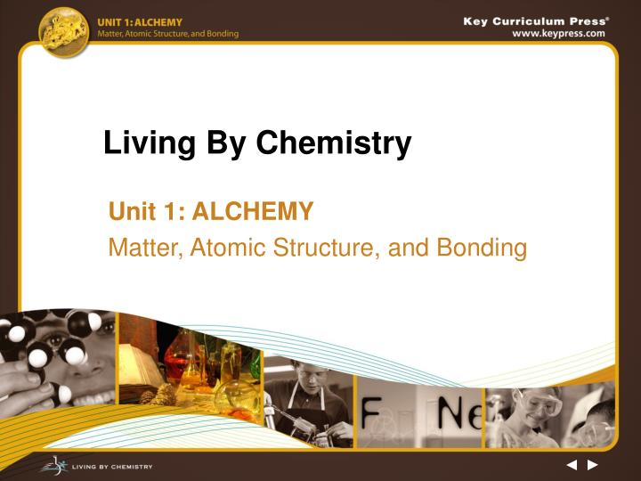 Living by chemistry l.jpg
