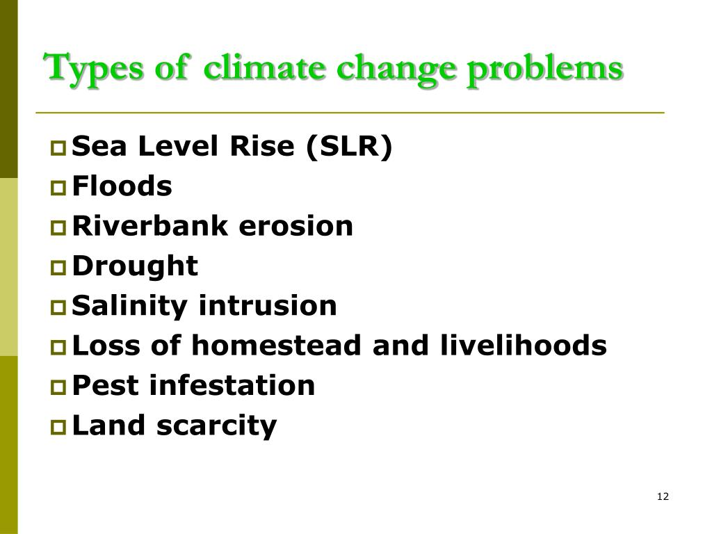 climate chenge in bangladesh Is it fair to ask bangladesh to adapt to the impacts of climate change and reduce greenhouse gas emissions how does the government view this approach.
