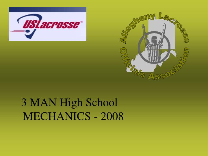 3 man high school mechanics 2008 l.jpg