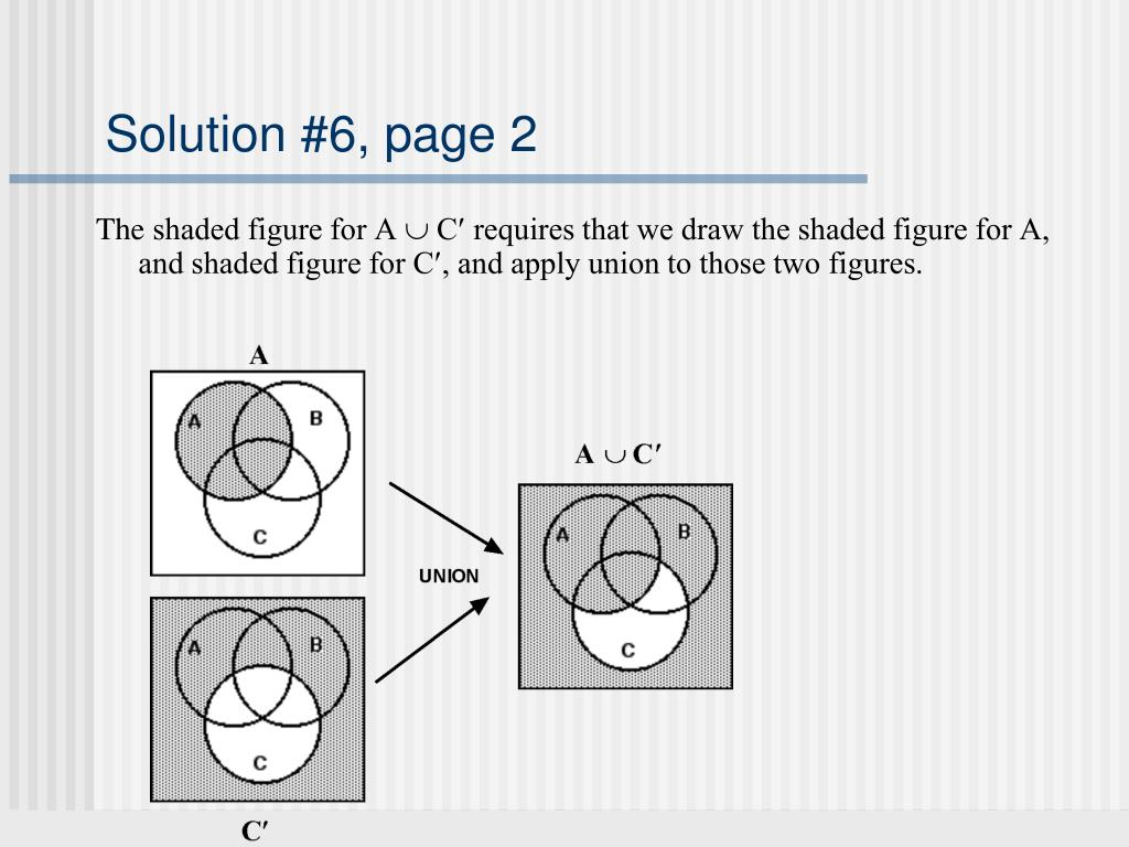 Solution #6, page 2
