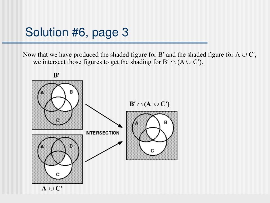 Solution #6, page 3