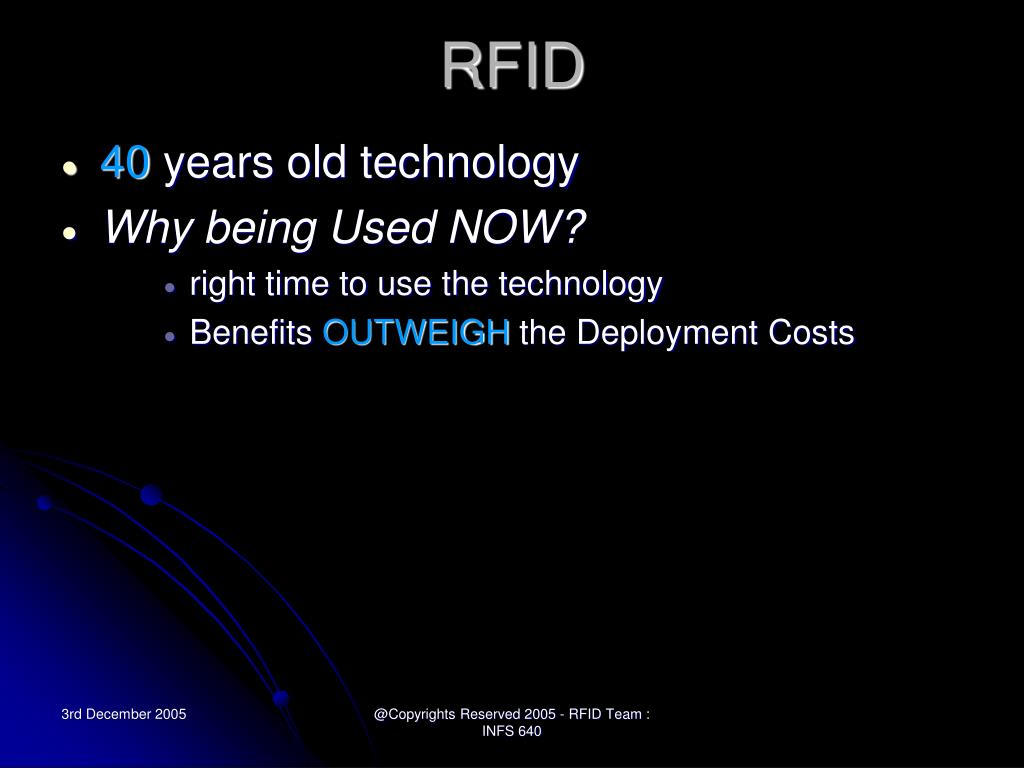 wal mart case study rfid and supply chain management A case study about how wal-mart used rfid technology to improve their business strategies wal-mart's supply chain management plan with rfid.