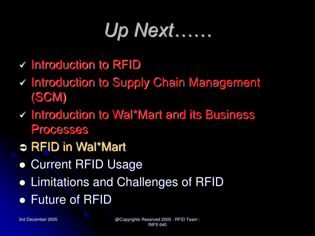 half a century of supply chain management at wal-mart case study analysis Half a century of supply chain management at wal-mart case solution, a stock analyst prepares a recommendation on what your company, a large us investment house, has to do with its stake in wal-mart stores, inc wal-mart.