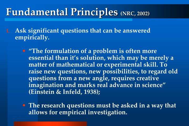Fundamental principles nrc 2002 l.jpg