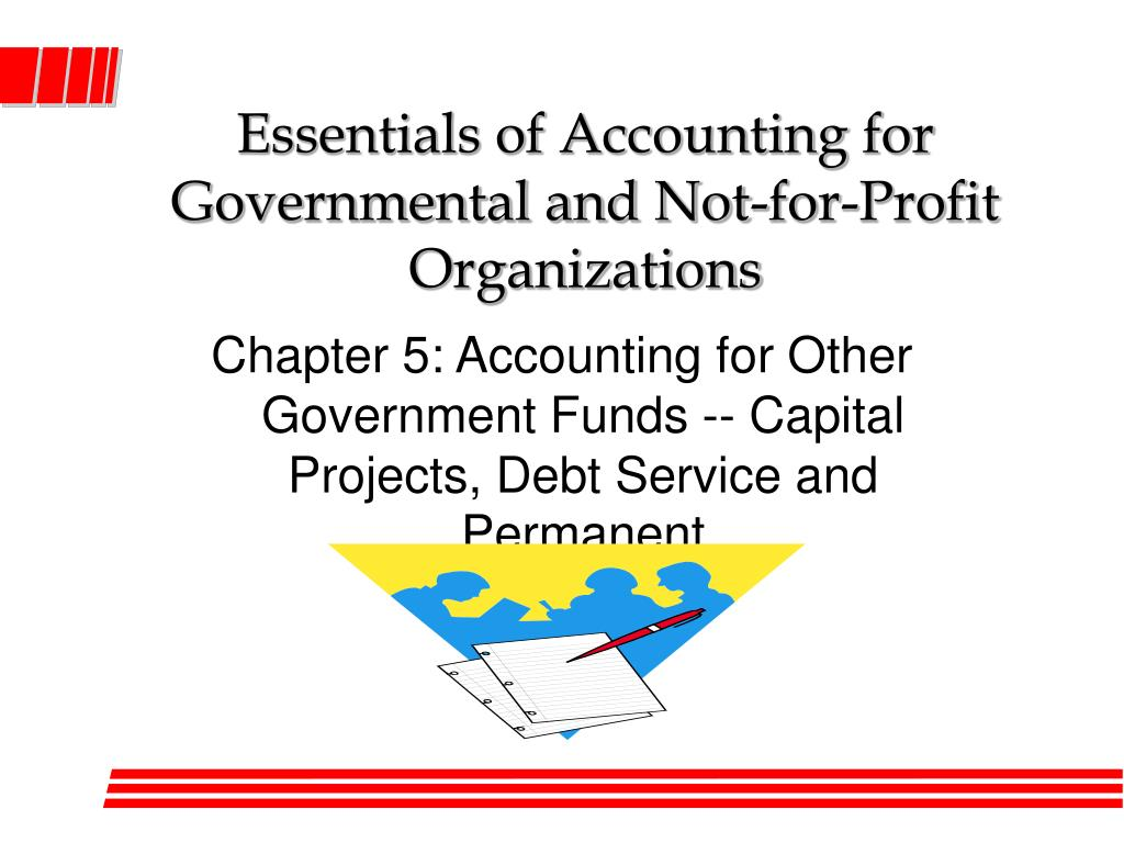 not for profit accounting Accounting excel cash flow  which is only possible by using the not for profit budget  not for profit budget templates make you so convenient to use in and to.