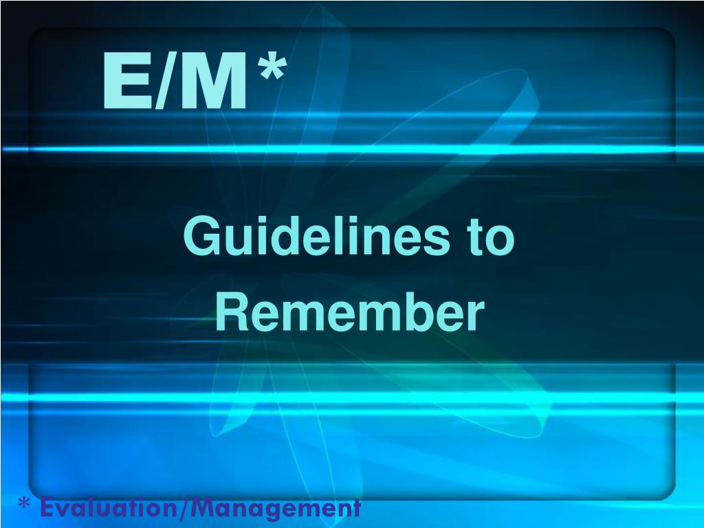 anmc guidelines for professional practice