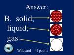 answer46